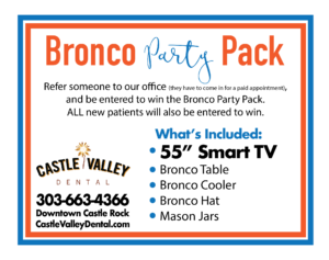 CVD.Bronco.Party.Pack 2019Artboard 1 1