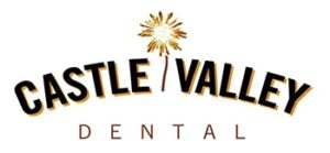 Home at Castle Valley Dental